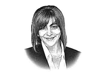 Cathy Pizana