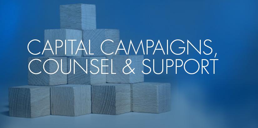 Campaign Research