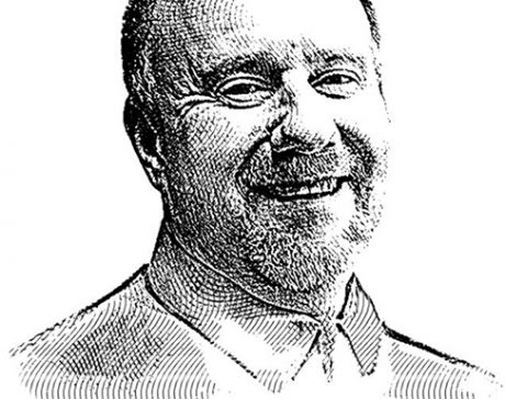 Christian Rieseberg